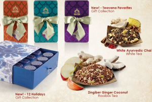 Screen Shot 2012 12 05 at 6.31.58 PM 300x201 Teavana: Up to 75% off End of Year Sale Plus Free Chai Tea Sample