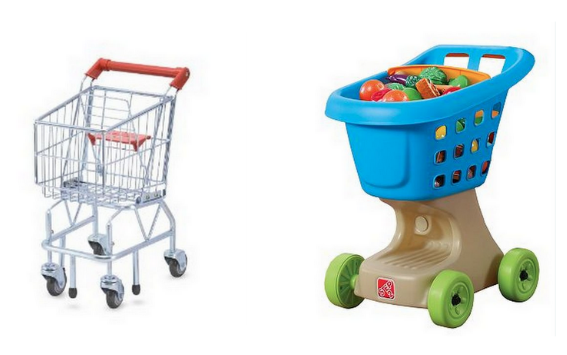 Screen Shot 2012 12 08 at 8.47.15 AM Toy Shopping Carts Deals (Get One as low as $13.59)