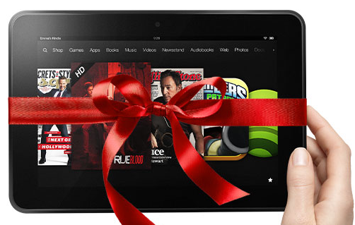 Screen Shot 2012 12 10 at 7.22.22 AM Today Only! Kindle Fire HD 8.9 for $249 ($50 off)