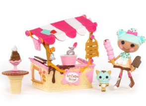 Screen Shot 2012 12 11 at 7.21.42 AM Mini Lalalaoopsy Playsets for $5.99