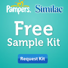 Screen Shot 2012 12 17 at 8.46.14 PM Free Pampers and Similac Sample Kit