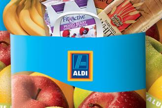 aldi deals sale week of december 30 Aldi Deals: Sale Week of December 30