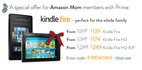 amazon-mom-kinde