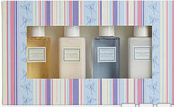 crabtree set Crabtree & Evelyn Private 50% Sale + Free Shipping (Hot Holiday Gift Ideas)