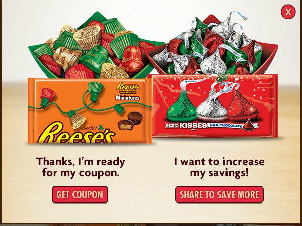 cvs candy coupon