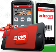 cvs FREE 5x7 Photo With CVS/pharmacy Mobile App   1st 30,000