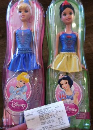 disney-princess-target