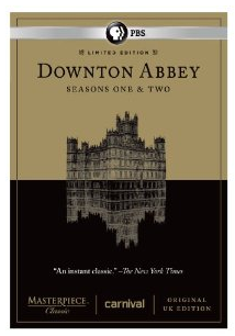downtown-abby-DVD