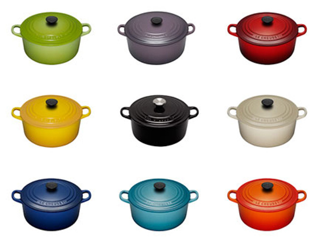 enhanced buzz 24361 1354313071 12 One Le Creuset Dutch Oven to Rule All Your Pots and Pand PLUS Great Deal!