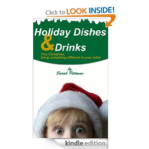 holiday ebook