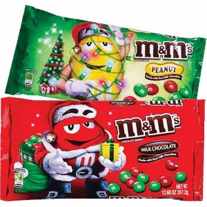 holiday-mm-bags