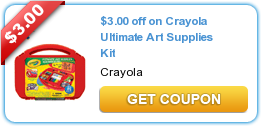 image 17651058 Last Minute Gift Shopping with These Crayola Printable Coupons