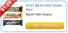 image 17651360 New Milky Way Bars Printable Coupon