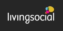 living social5 Living Social: $5 Deal Bucks For New Members, 20% Off Promo Code + Deals