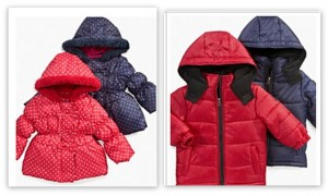 macy coats 300x180 Macys Wow Pass | Save $10 off $25 Purchase + Web Buster One Day Sale