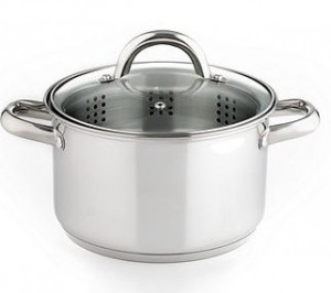 pot 300x266 Macys Wow Pass | Save $10 off $25 Purchase + Web Buster One Day Sale
