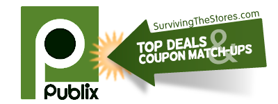 publix preview weekly deals coupon match ups 12512 121112 Publix Preview Weekly Deals & Coupon Match ups 12/5/12 – 12/11/12