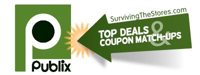 publix preview weekly deals coupon match ups 12512 121112 Publix Preview Weekly Deals & Coupon Match ups 12/5/12 – 12/11/12