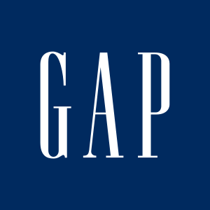 Safeway: Gap, Old Navy and Starbucks Gift Card Promotions