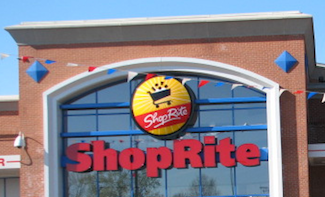 shoprite ad for the week of 12912 ShopRite Ad for the Week of 12/9/12