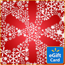 walmart Walmart or Sams Club Bonus $10 eGift Card When you Load $100 (12/10 Only)
