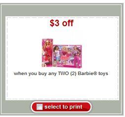 Barbie-toys-Target