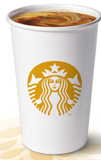 Capture163  Starbucks: Free Tall cup of Starbucks Blond Roast or Vanilla Blond Coffee!