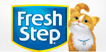 Fresh step Sweepstakes Roundup: Fresh Step Instant Win Giveaway, Smashbox Cosmetics Love Me Sweeps + More