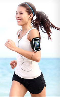 Screen Shot 2013 01 10 at 11.57.33 AM Aduro U Band Smartphone Sport Armbands for $10.98 Shipped