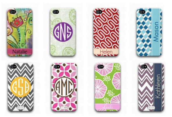 custom iphone cases for 20