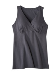 Screen Shot 2013 01 23 at 7.59.30 AM Gilligan & OMalley® Womens Nursing Sleep Cami for $14 Shipped