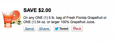 Screen Shot 2013 01 29 at 7.56.16 AM New Link Available for this $2 Off Grapefruit Juice or Fresh Fruit Printable Coupon