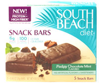 South-Beach-Diet-Snack-Bars-Fudgy-Chocolate-Mint-855919003754