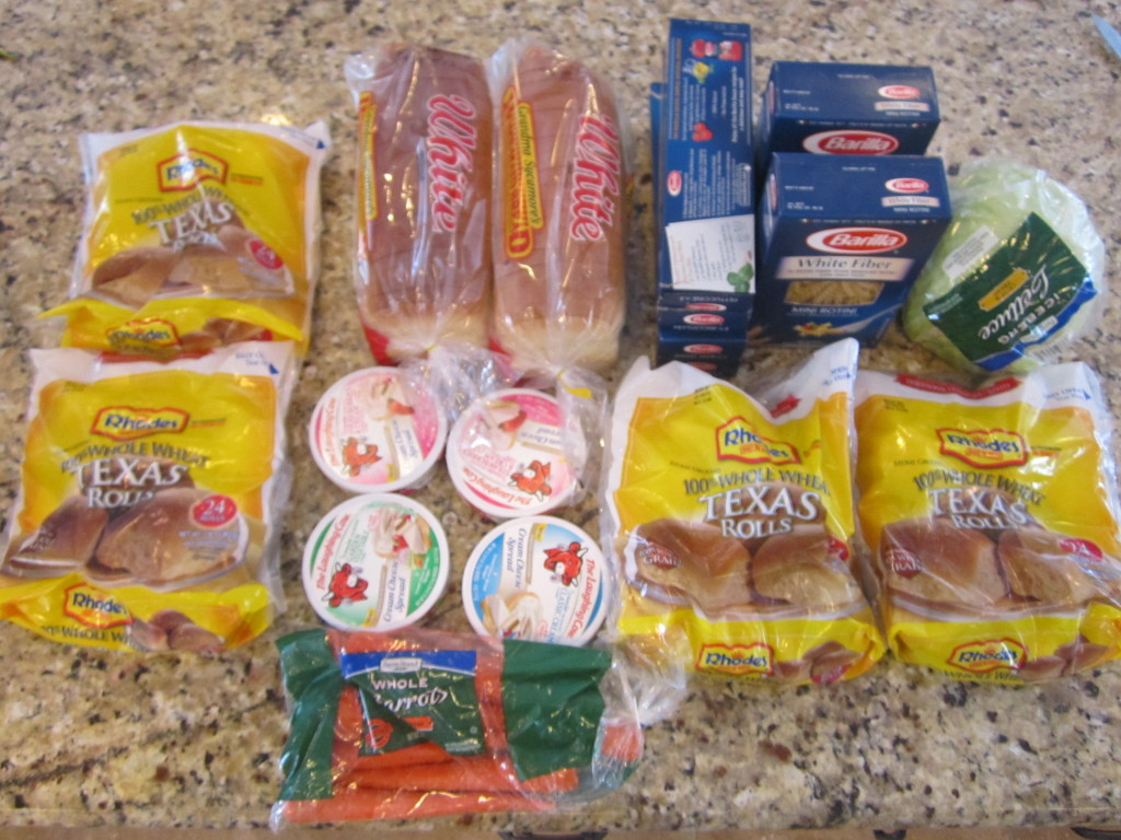 albertsons twice the value coupon deals 114 Albertsons Twice the Value coupon deals 1/14