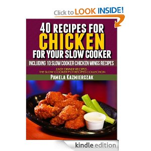 chicken ebook