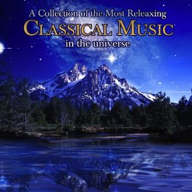 classical music FREE Collections of The Most Relaxing Music Downloads