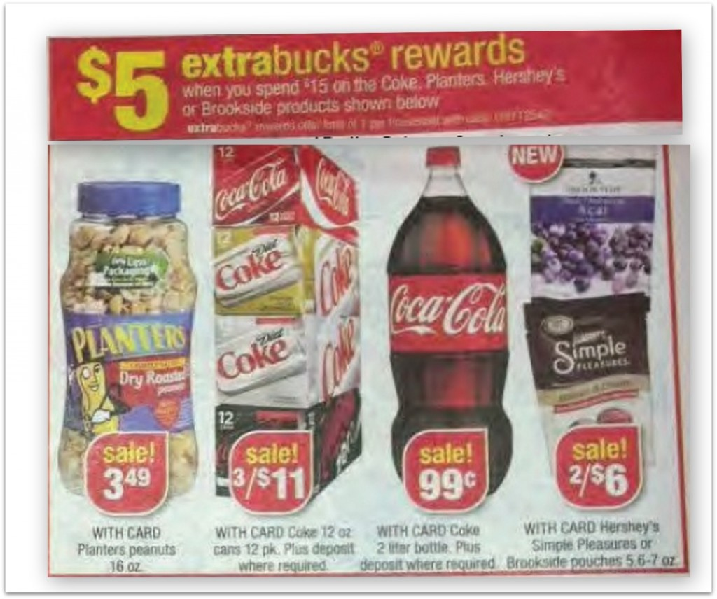 cvs simple pleasure 1024x856 CVS: Hersheys Simple Pleasures Just 49¢ Each Starting 2/10