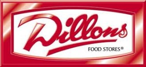 dillons deals 12 18 pg pepsi kelloggs buy 5 save 5 event Dillons Deals 1/2 1/8 (P&G, Pepsi & Kellogg's Buy 5, Save $5 Event)