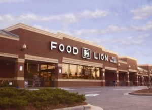 Food Lion Savings Week Of 1/16 – 1/22
