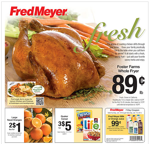 fred meyer deals 0106 0112 Fred Meyer Deals 01/06 01/12