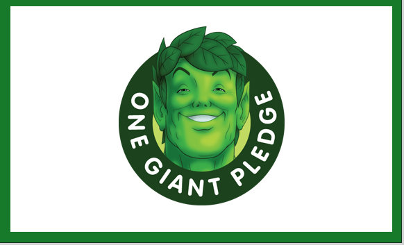 green giant Green Giant Free Product Giveaway at 3 PM EST
