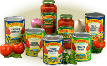 high value 12 tuttorosso tomato coupon print now for future ingles sale High Value $1/2 Tuttorosso Tomato Coupon – Print Now For Future Ingles Sale