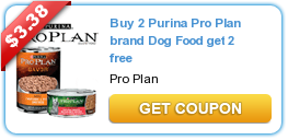 image 17643146 Purina Pro Plan Coupons For Cat and Dog Food