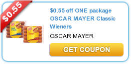 image 17680382 Oscar Mayer Hot Dog Coupon