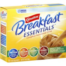 kroger savings dont forget to download your free carnation instant breakfast coupon Kroger Savings: Don't Forget To Download Your FREE Carnation Instant Breakfast Coupon