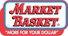 market basket deals coupon matchup 16 11213 Market Basket Deals & Coupon Matchup 1/6 – 1/12/13
