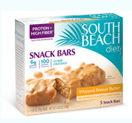New High Value $3 off South Beach Products Coupon – BOGO at Publix