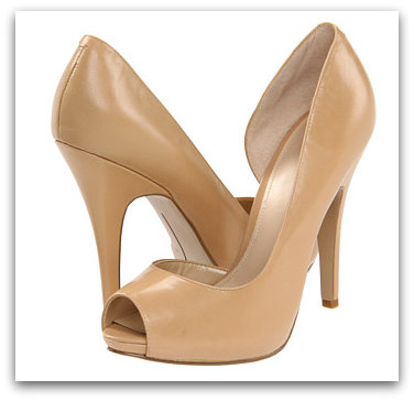 nine west Up to 70% Off Nine West Shoes and Accessories