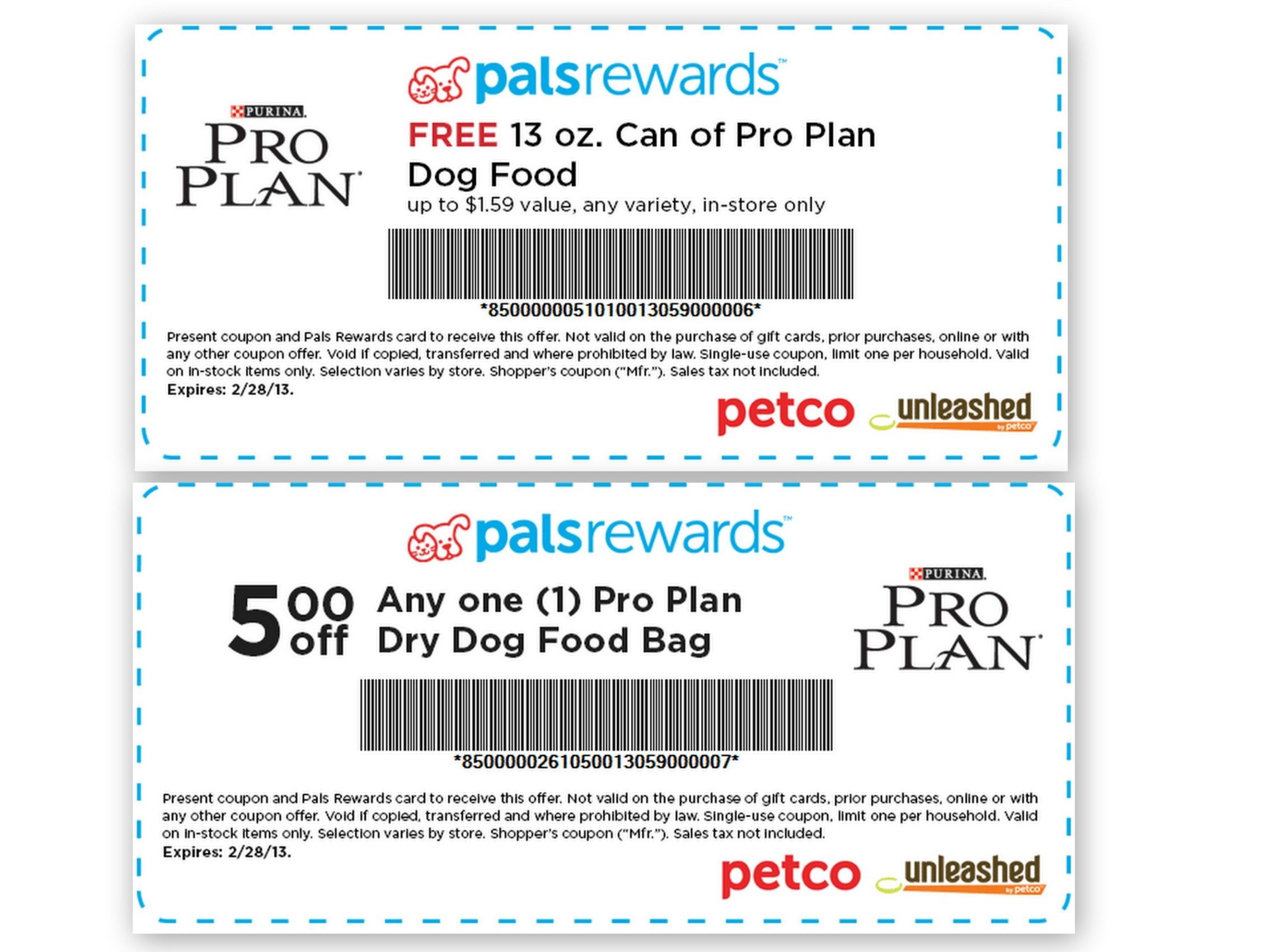 Pro Plan Dog Food Coupons | 2017 - 2018 Best Cars Reviews