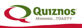 Restaurant Coupon Round-Up 1/18/13: Quiznos, Chilis, Papa Johns, and More!